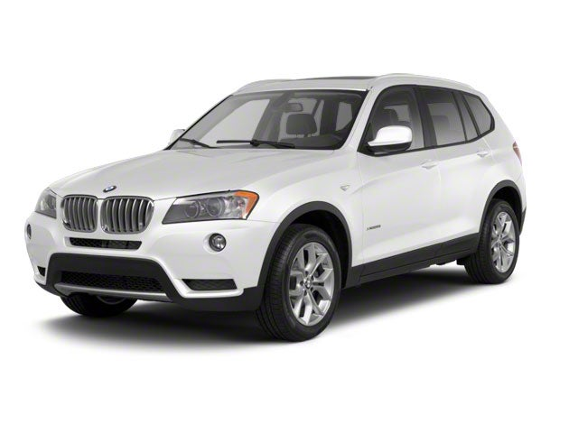 inventory cohasset at elhage details group ma bmw sale for in auto