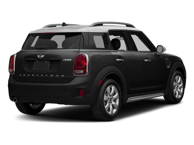 2018 mini cooper countryman in williamsville ny buffalo niagra falls mini countryman towne mini. Black Bedroom Furniture Sets. Home Design Ideas
