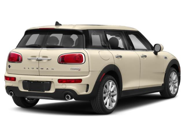 2019 Mini Clubman Cooper In Williamsville Ny Towne