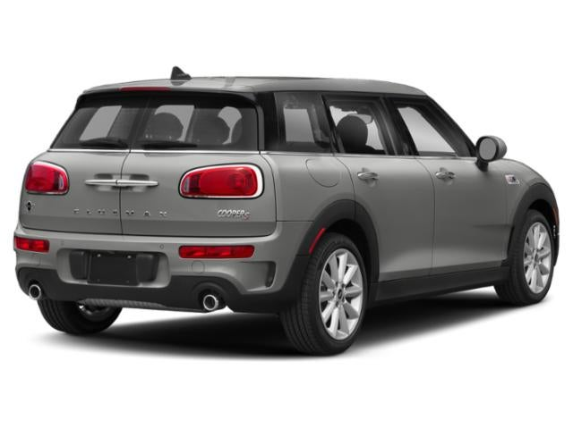 2019 MINI Cooper Clubman All4 In Williamsville, NY
