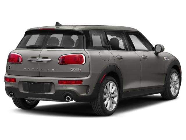 2019 Mini Cooper S Clubman All4 In Williamsville Ny Buffalo