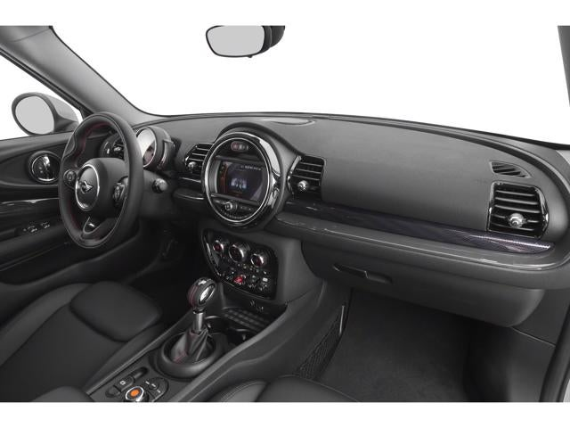 2019 Mini Clubman All4 Cooper In Williamsville Ny Towne